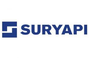 SURYAPI