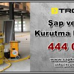 sap-ve-beton-kurutma-makinalari